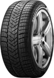 Anvelopa Iarna Pirelli Winter Sotto Zero 3 Mo 205/55RR16 91H