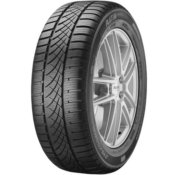 Anvelopa All Season Platin RP-100 Allseason 175/65R13 80T