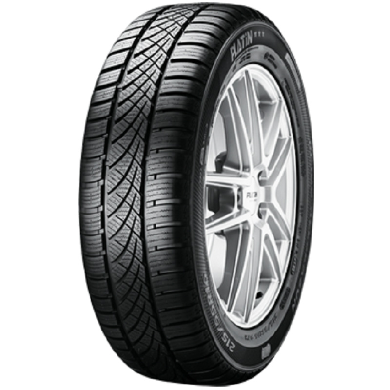 Anvelopa All Season Platin Rp-100 Allseason 235/50R18 101V