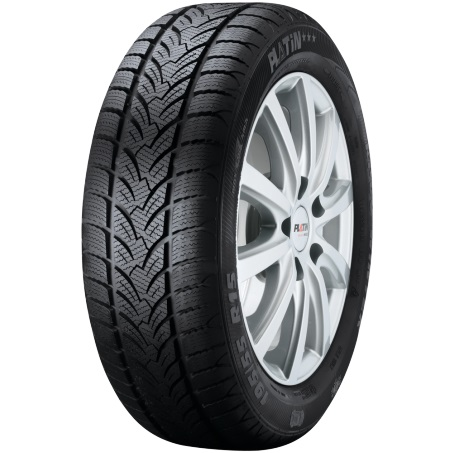 Anvelopa Iarna Platin RP-60 Winter XL 215/55R16 97H