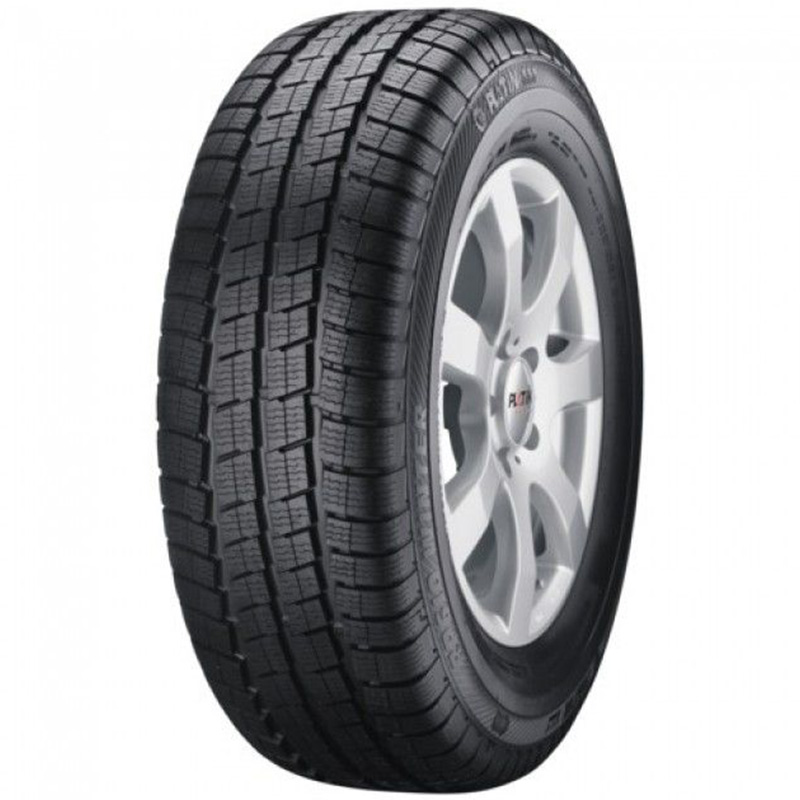 Anvelopa Trailer Platin RP-610 Winter 195/70R15 104R