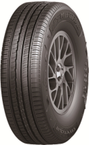 Anvelopa Vara Powertrac Citytour 175/70R13 82 T