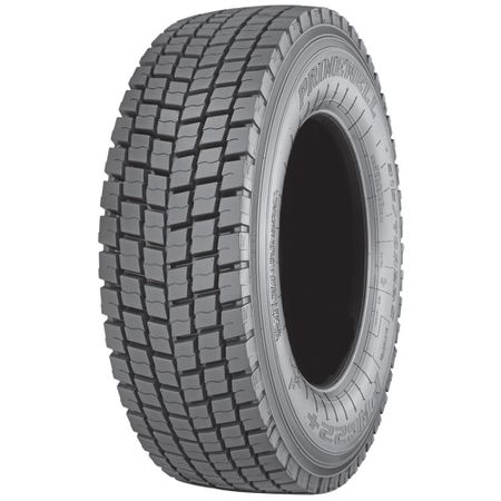 Anvelopa Tractiune PRIMEWELL PW622+ 315/80R22,5 154/150L