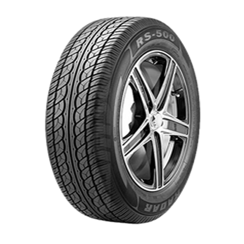 Anvelopa Vara RADAR RS-500 255/55R18 109W