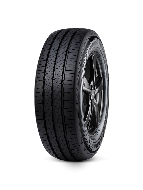 Anvelopa All Season Radar Argonite 4 Season 215/60R17 109/107T