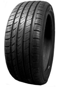 Anvelopa Vara Rapid P609 245/45R18 100W