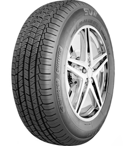 Anvelopa All Season Riken TL 701 235/60R16 100H