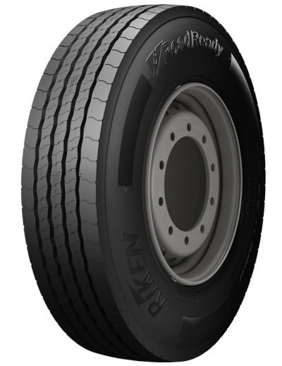 Anvelopa  RIKEN ROAD READY S 265/70R19.5 140/138M