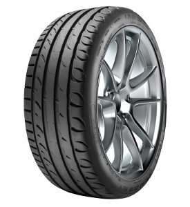 Anvelopa Vara Riken ULTRA HIGH PERFORMANCE 215/60R17 96H