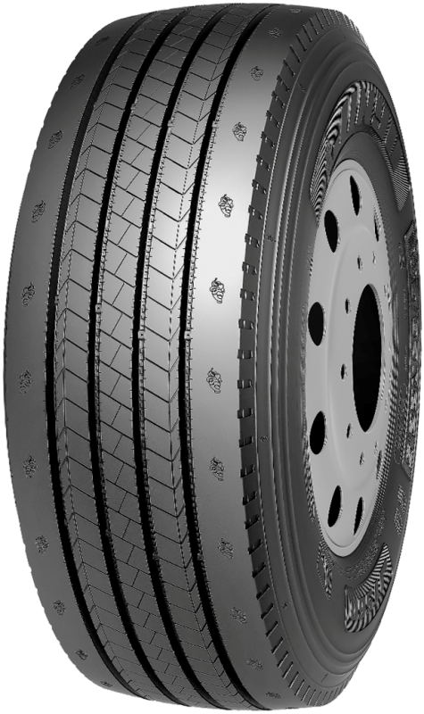 Anvelopa Directie+Trailer Roadx Dx670 385/65R22.5 160K/M