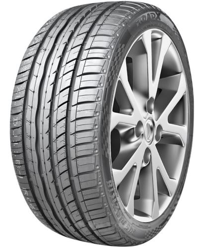Anvelopa Vara Roadx Rxmotion-u11 285/35R21 105Y