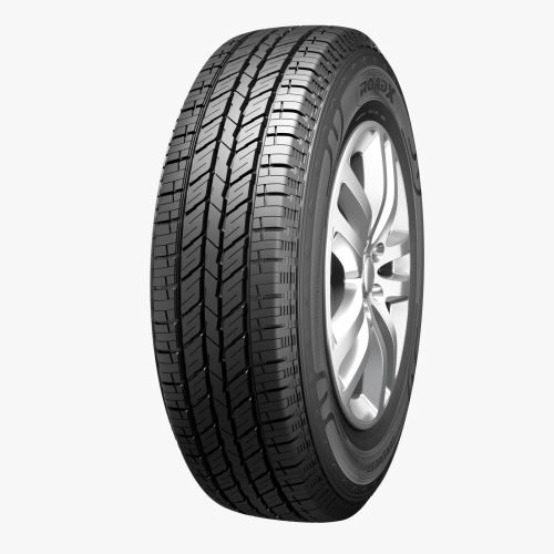 Anvelopa Vara Roadx Rxquest-ht01 215/60R17 96H