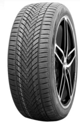 Anvelopa All Season Rotalla Setula 4 Season Ra03 245/45R17 99W