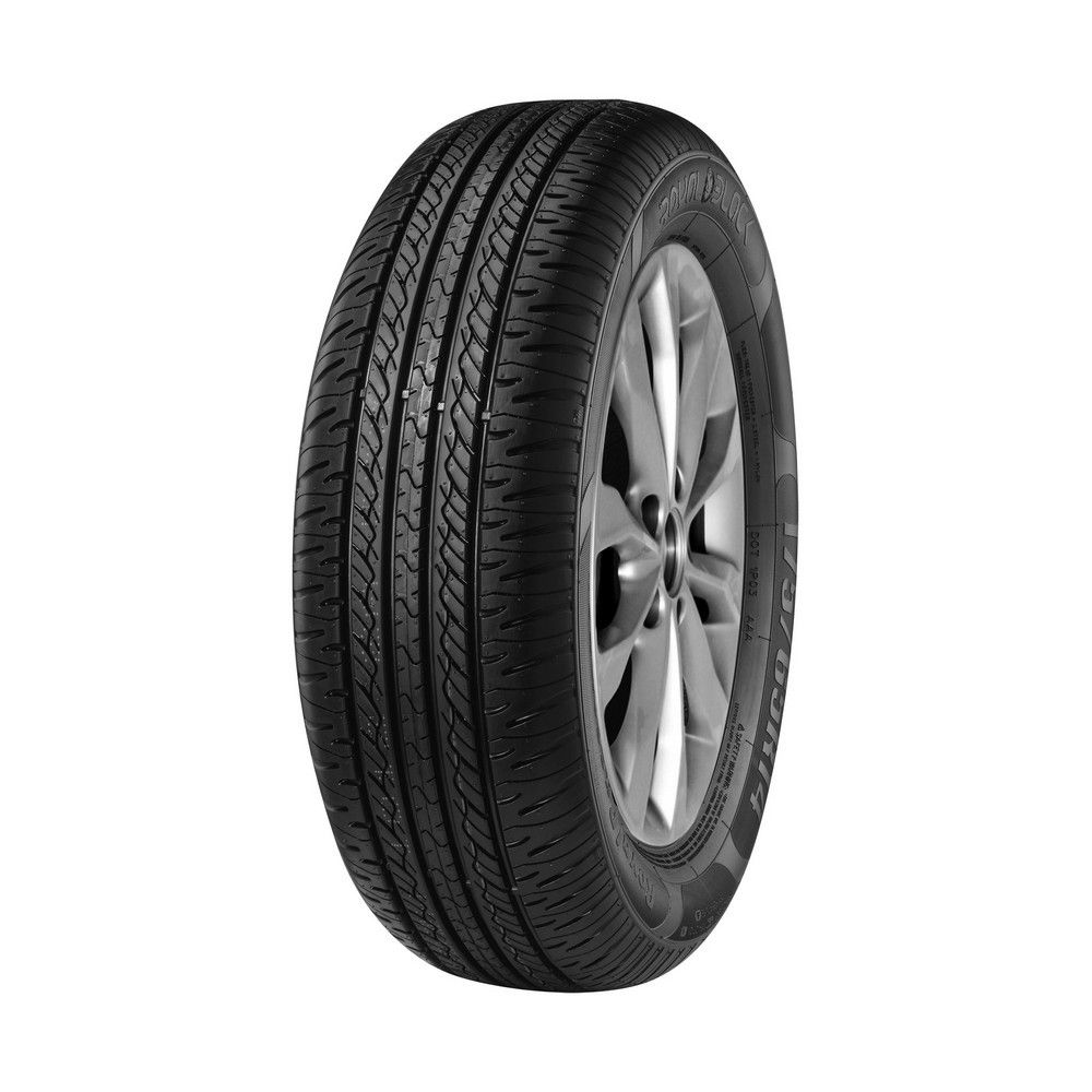 Anvelopa Vara Royal Black Passenger 195/65R15 91 V