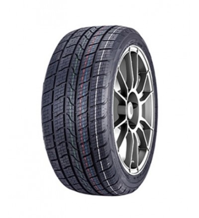 Anvelopa Trailer Royal Black Royal A/s 205/45R16 87W