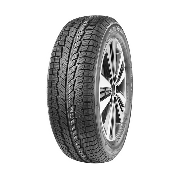 Anvelopa Iarna Royal Black Royal Snow 215/75R16 113/111R