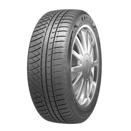 Anvelopa All Season Sailun Atrezzo 4Seasons 195/55R16 87V