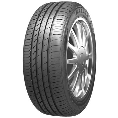 Anvelopa Vara Sailun Atrezzo Elite 195/55R16 91V