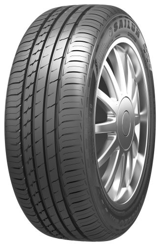 Anvelopa Vara Sailun Atrezzo-elite 215/60R17 96V