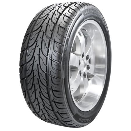Anvelopa All Season Sailun Atrezzo SVR LX 275/45R20 110V