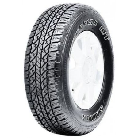 Anvelopa All Season Sailun TERRAMAX H/T 235/75R15 105T
