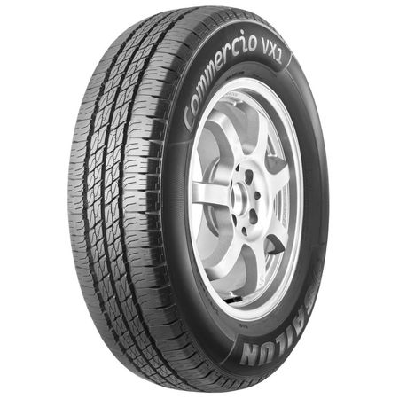 Anvelopa All Season Sailun Commercio VX1 195/70R15C 104/102R