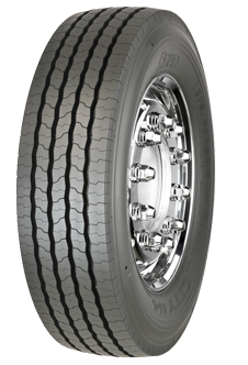 Anvelopa  Sava City U4 275/70R22.5 148/152J/E