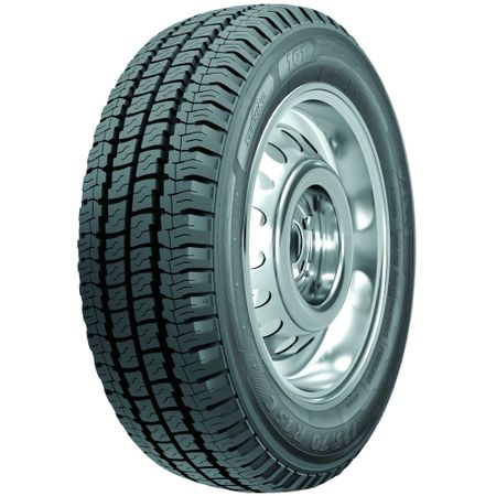 Anvelopa Vara SEBRING FOR.VAN+101 175/ R16C 101/99R