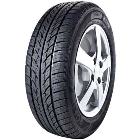 Anvelopa Vara Sebring FOR.ROAD+301 175/70R14 84T
