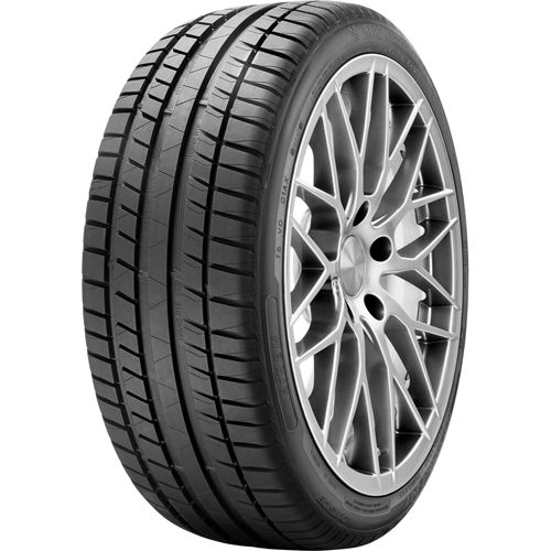 Anvelopa Vara Sebring ROAD PERFORMANCE 215/55R16 97H