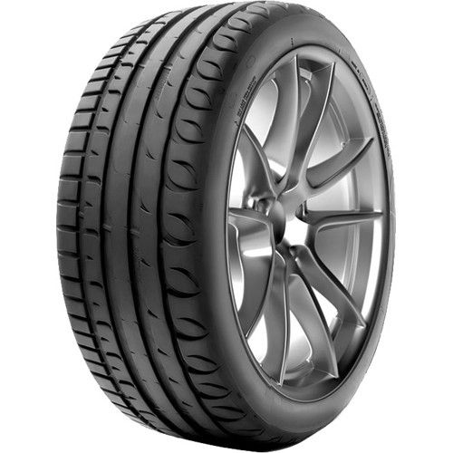 Anvelopa Vara Sebring ULTRA HIGH PERFORMANCE 235/45R17 97Y