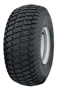 Anvelopa camion  Semi-Pro P332 18/8.5R8