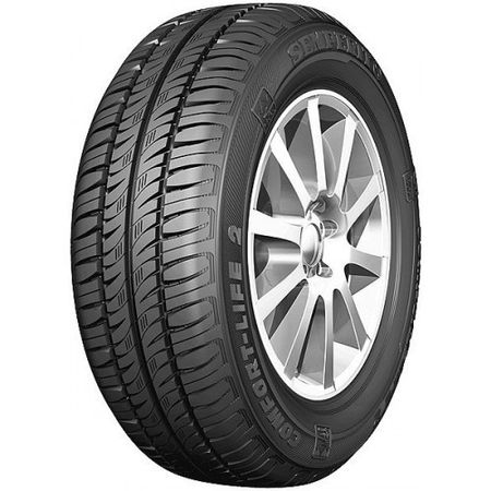 Anvelopa Vara Semperit Comf.Life-2 XL 175/65R14 86T