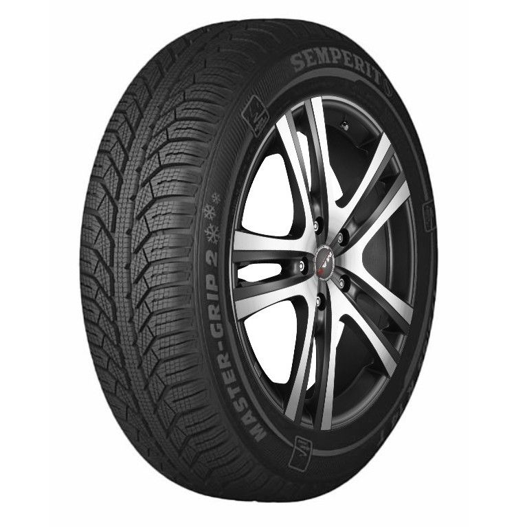 Anvelopa Iarna Semperit Master-Grip-2 FR 155/60R15 560T