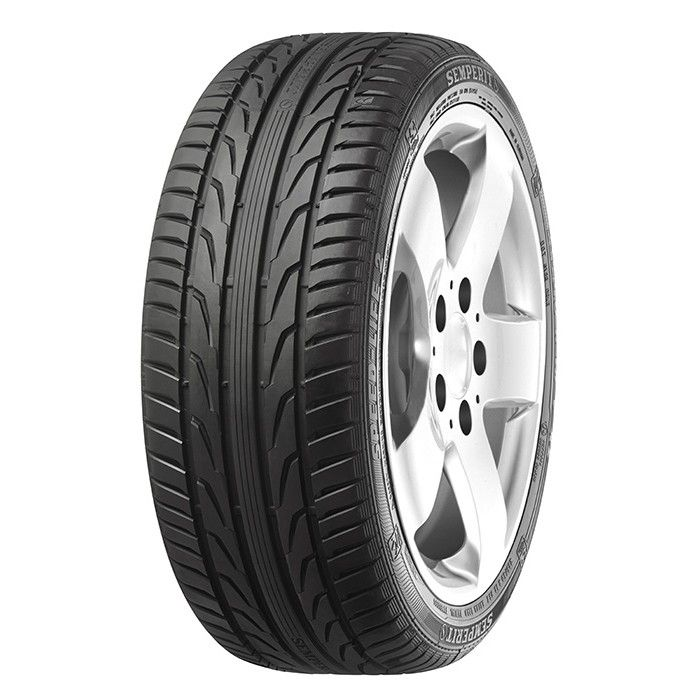 Anvelopa Vara SEMPERIT SPEED LIFE 2  225/55R17 101Y