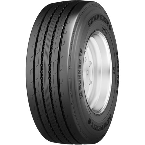 Anvelopa Trailer SEMPERIT RUNNER T2 TRAILER 385/65R22,5 160K