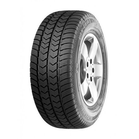 Anvelopa Iarna SEMPERIT VAN GRIP 2 235/65R16C 115/113R