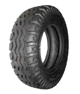 Anvelopa camion  Speedways Pk-303 11.5/80R15.3