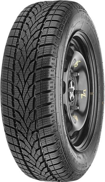 Anvelopa Iarna Star Performer Spts As 155/65R14 75T
