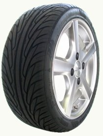 Anvelopa Vara Star Performer Uhp-1 195/45R15 78V