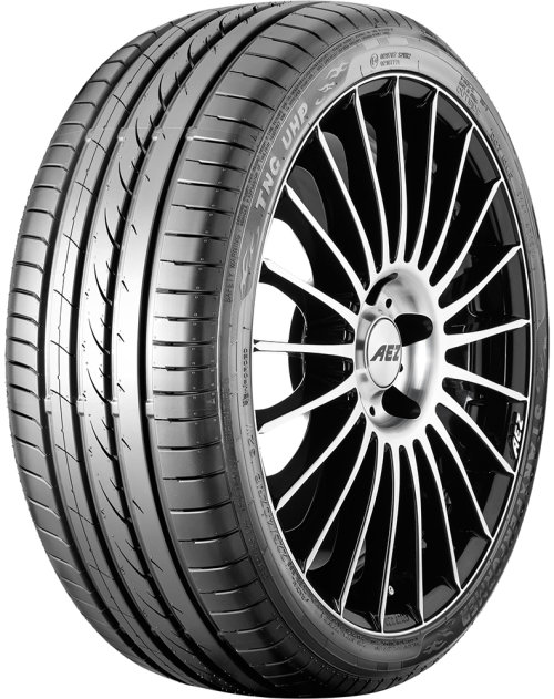 Anvelopa Vara Star Performer Uhp-3 195/45R16 84V