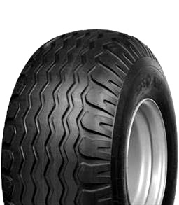 Anvelopa camion  Starco Aw 520/50R17 162A8