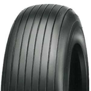Anvelopa camion  Starco St-31 11/7R4