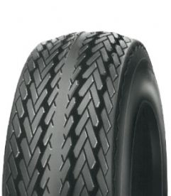 Anvelopa camion  Starco St-85 16.5/6.5R8 73M