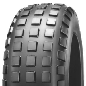 Anvelopa camion  Starco Turf Grip 13/5R8 28A4