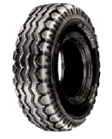 Anvelopa camion  Super King Sk 82 12.5/80R18