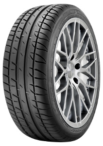 Anvelopa Vara Taurus UltraHigh Performance 195/65R15 95H