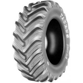 Anvelopa camion  Taurus Point 65 600/65R34 151A8