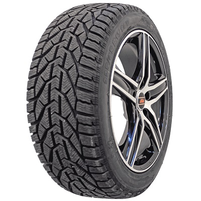 Anvelopa Iarna Taurus Winter 195/60R15 88T