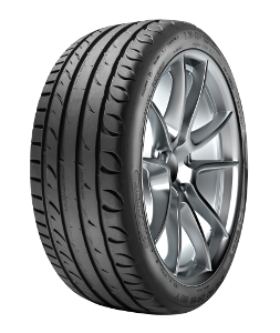 Anvelopa Vara Taurus Ultra High Performance 245/45R18 100W